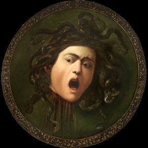 Caravaggio e seus seguidores