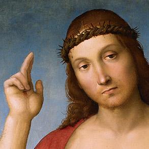 Mestres do Renascimento: Obras-primas italianas